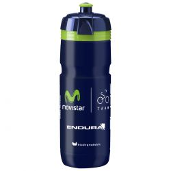 Gertuvė Elite Supercorsa Movistar 750ml