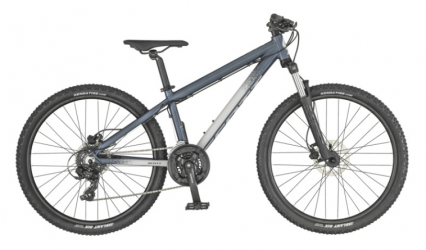 "Dviratis 26"" Scott Roxter 610 Disc grey"