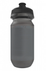 Gertuvė Syncros Corporate G4 black transparent 0,8 l