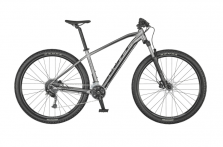 "Dviratis 29"" Scott Aspect 950 slate grey (KH)"