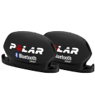 Polar Speed Sensor and Cadence Sensor kompl