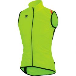 Sportful liemenė Hot pack 5