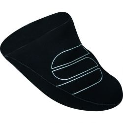 Sportful mokasinai Toe cover