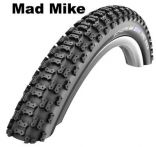 Padanga Schwalbe Mad Mike HS 137 305-57 s/s