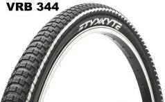Padanga Styx Ace of Pace 344  50-507 / 24 x 2.00