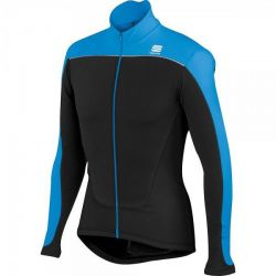 Sportful švarkas Force Thermal