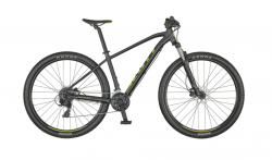 "Dviratis 29"" Scott Aspect 960 dark grey (KH)"