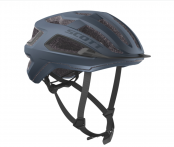 Šalmas Scott ARX MTB mindnight blue